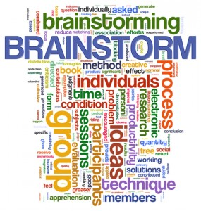 http://www.dreamstime.com/stock-photo-brainstorm-word-tags-image25771610
