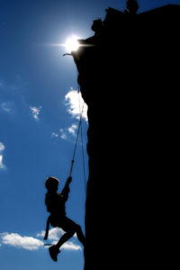 http://www.dreamstime.com/royalty-free-stock-image-climbing-silhouette-image1441976