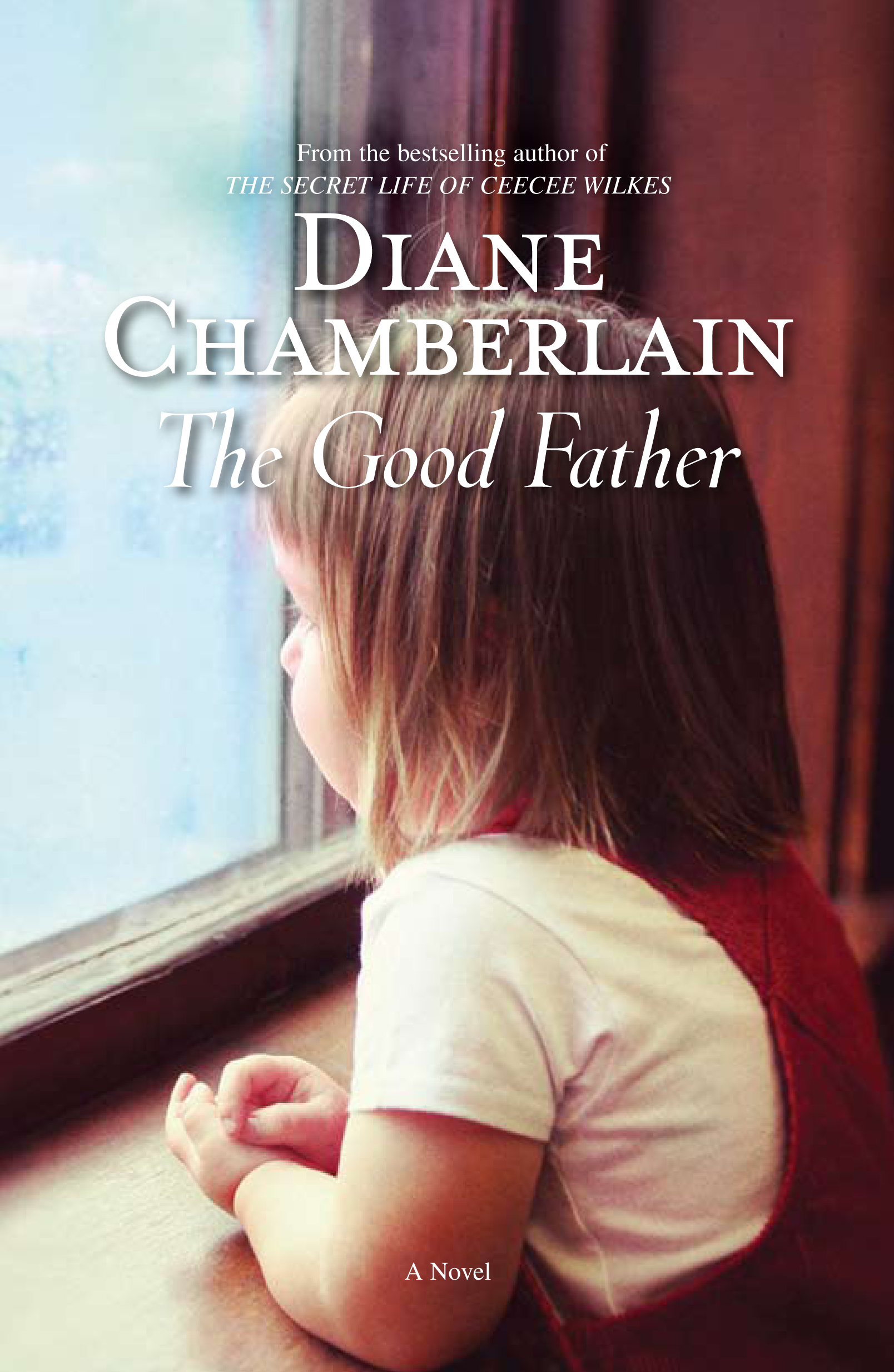 The-Good-Father